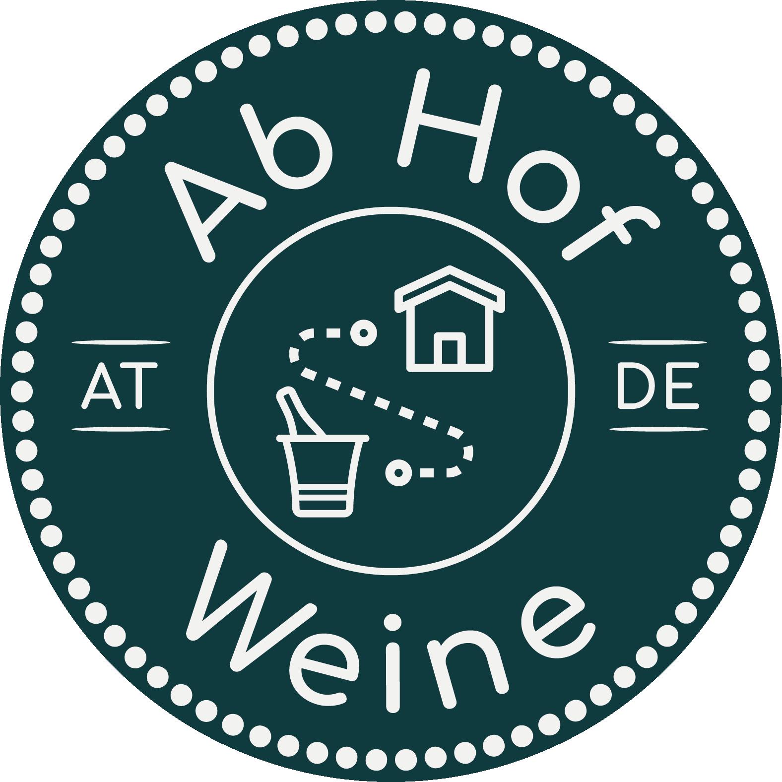 Ab Hof Weine